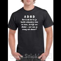 thumb-ADHD shirt tekst-1