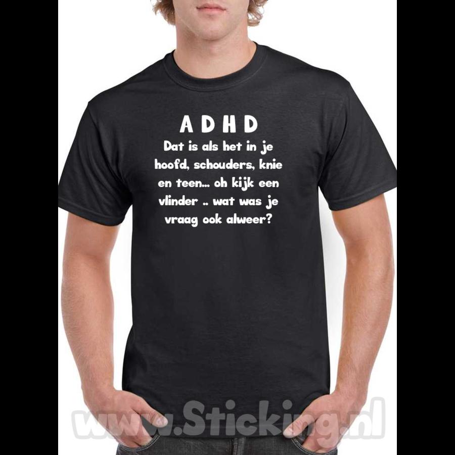 ADHD shirt tekst-1