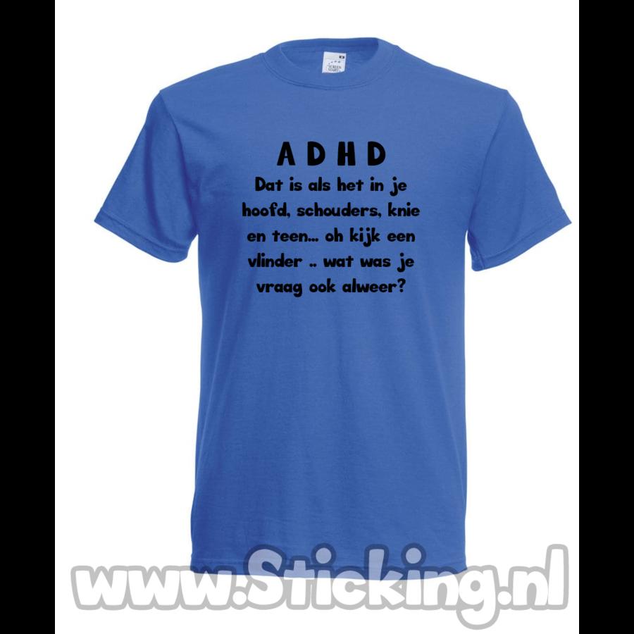 ADHD shirt tekst-2