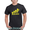 Shirt Daltons