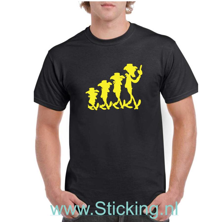 Shirt Daltons-1