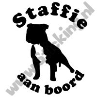thumb-Stafford aan boord sticker-2