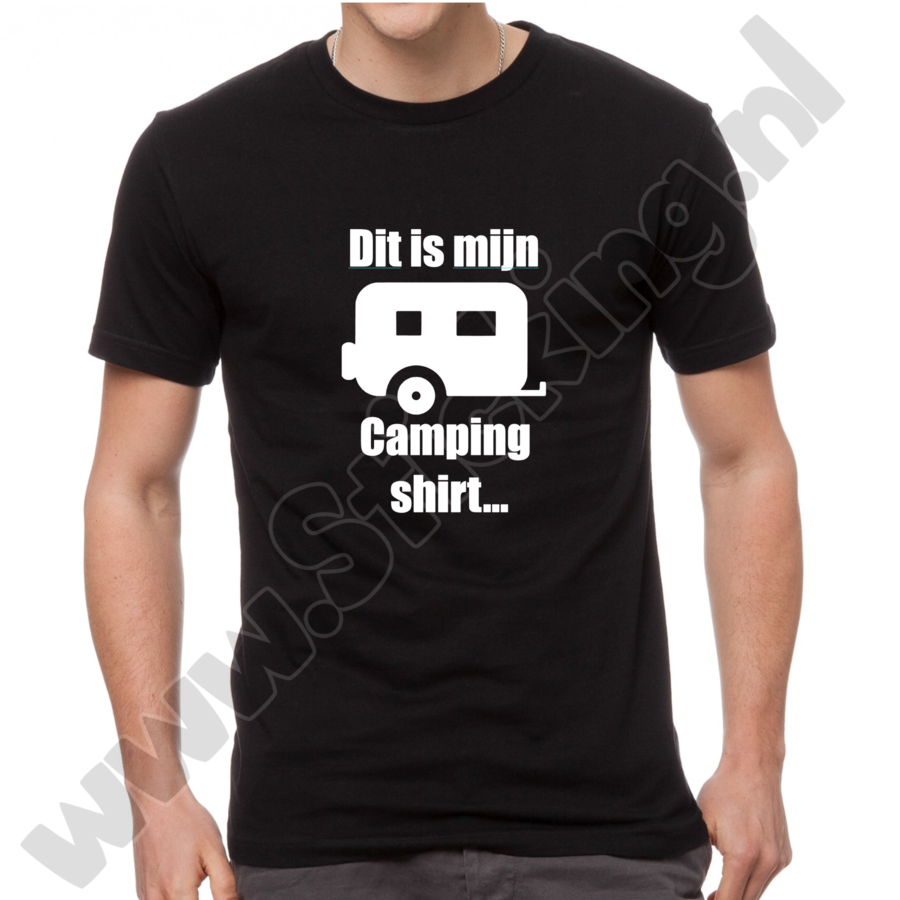Dit is mijn Camping shirt-1
