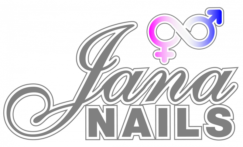 Jana Nails International