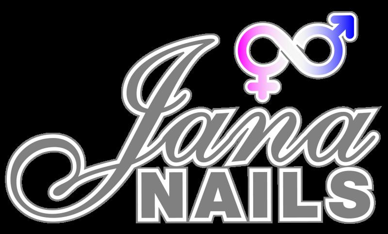 Jana Nails International