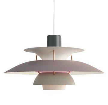 PH 5 hanglamp