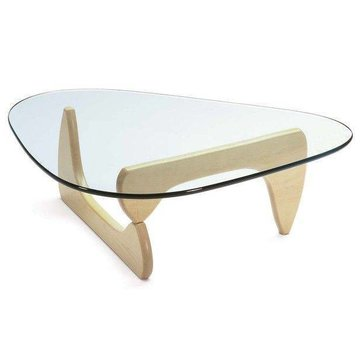 Vitra Coffee Table salontafel 1