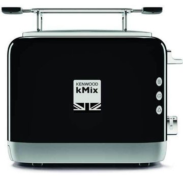 Kenwood Kmix broodrooster
