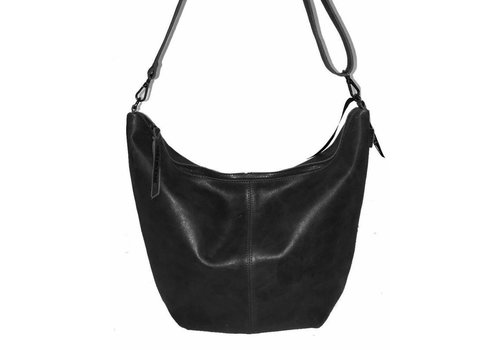 Labelsz Moon bag