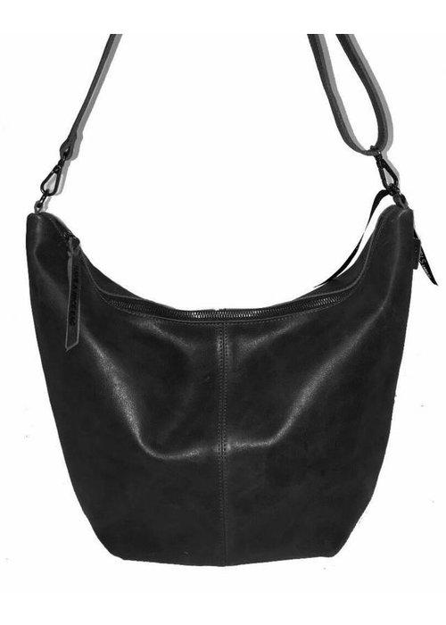 Labelsz Moon bag