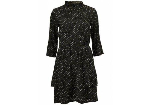 Modstrom Tivoli print dress