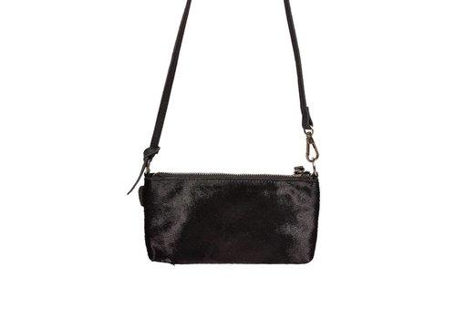 Labelsz Gorgeous bag