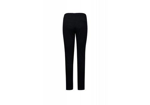 NUKUS Moon pantalon