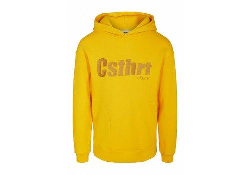 Cost.Bart Caitlyn