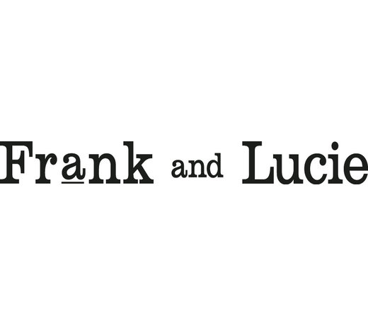 Frank and Lucie