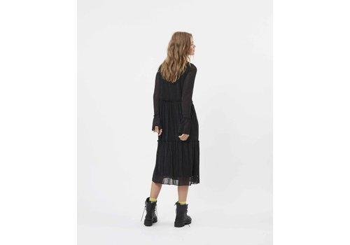 Moves by Minimum maxima midi dress