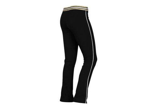 KIEstone Flair Pants