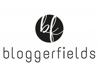 Bloggerfields only