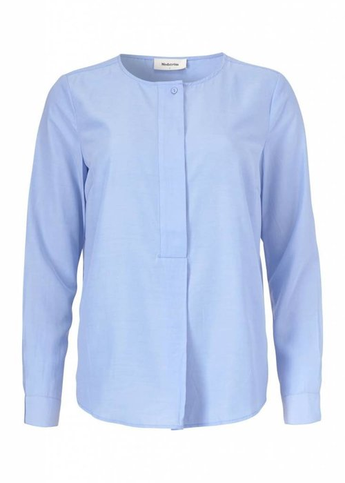 Modstrom Florina shirt