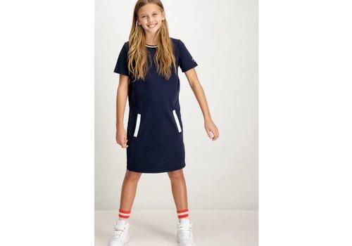 Garcia Girls Dress