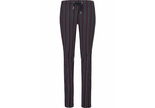 Garcia Girls Pants