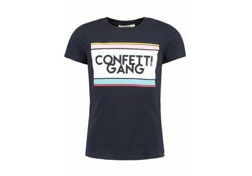Garcia Tshirt