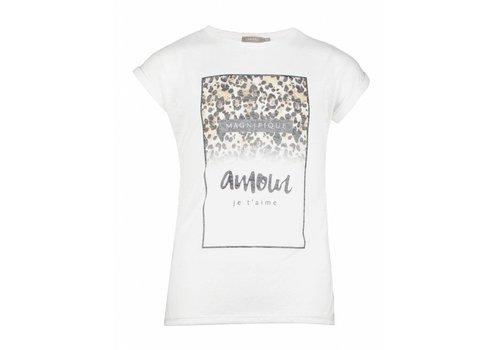 Geisha T-shirt 92094K
