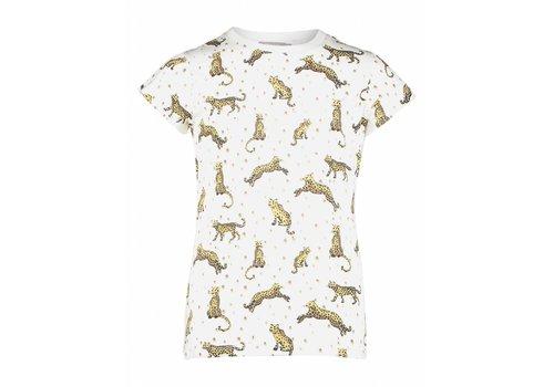 Geisha T-shirt 92057K