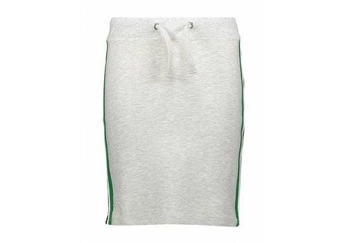 Geisha Skirt 96030K