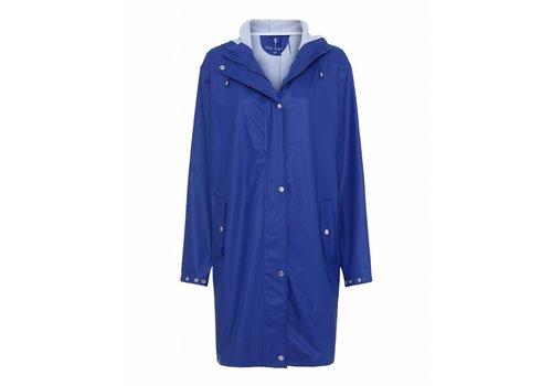 Tif Tiffy Marina Long Rainjacket