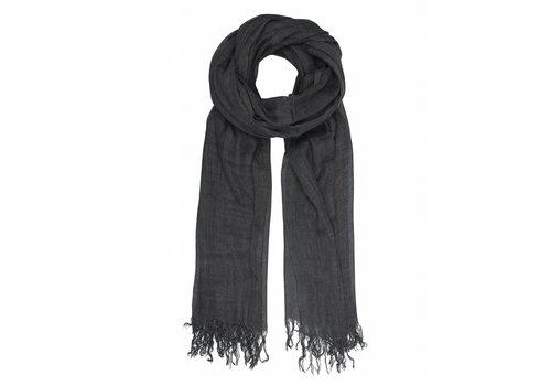Tif Tiffy Basic Wool Scarf