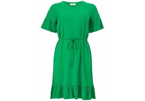 Modstrom Nilen dress