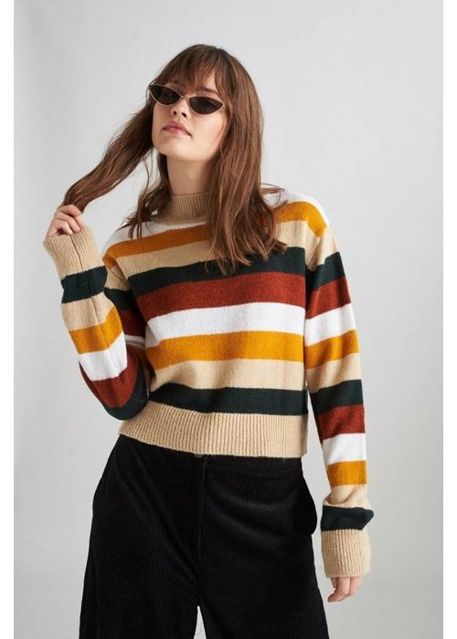 24colours 40570 Pullover