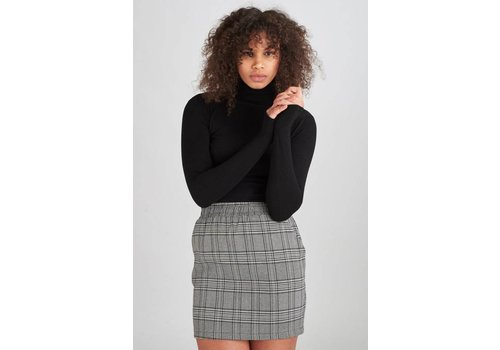 24colours 40584a pullover