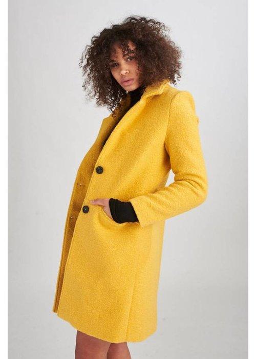 24colours 90240a coat