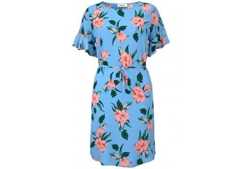 Modstrom Orleans print dress
