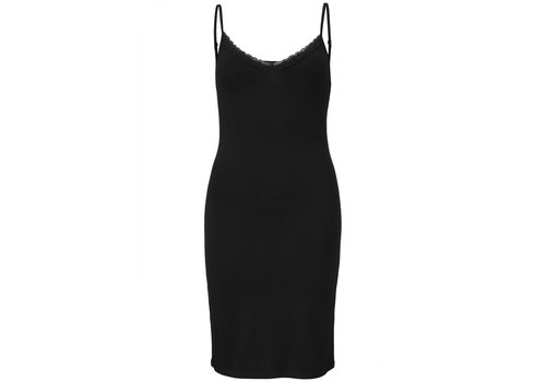 Modstrom Toy strap dress