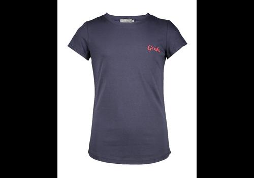 Geisha T-Shirt 92019K