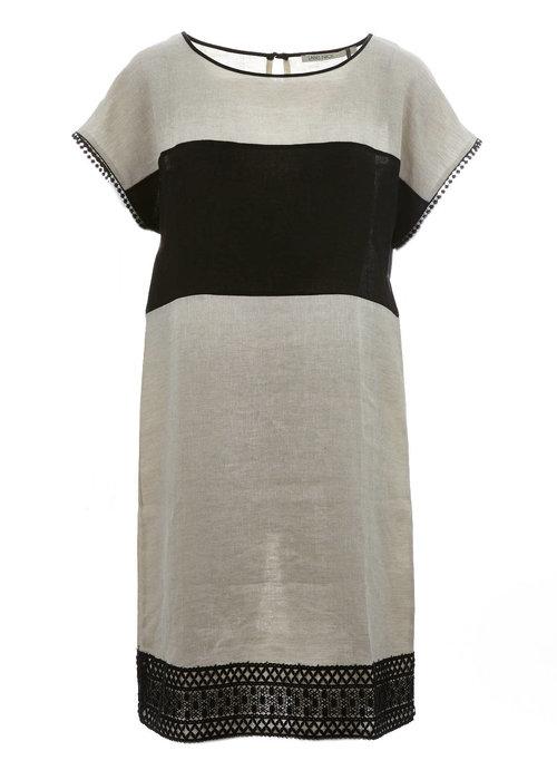 NUKUS Anke-Dress