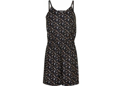 Cost.Bart FLEUR - JUMPSUIT WITH ALLOVER PRINT