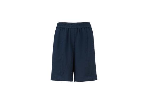 Modstrom Omar shorts
