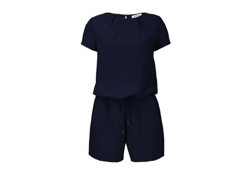 Modstrom Campell playsuit