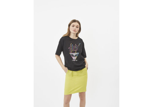 Moves by Minimum Zilva short sleeved t-shirt