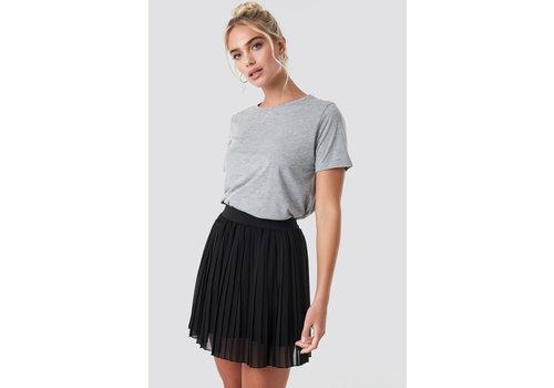 NA-KD Mini Pleated Skirt