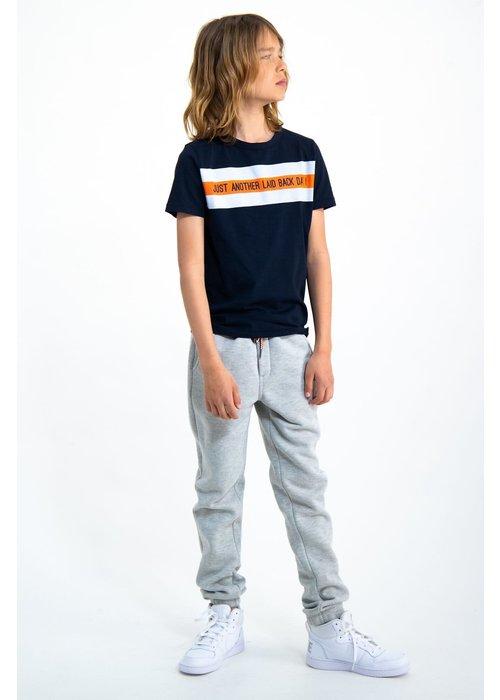 Garcia Boys T-Shirt SS