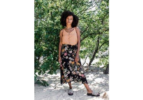 Things I Like Things I Love Maci Maxi Skirt