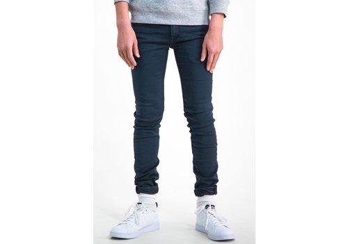 Garcia Xandro Boys Pants
