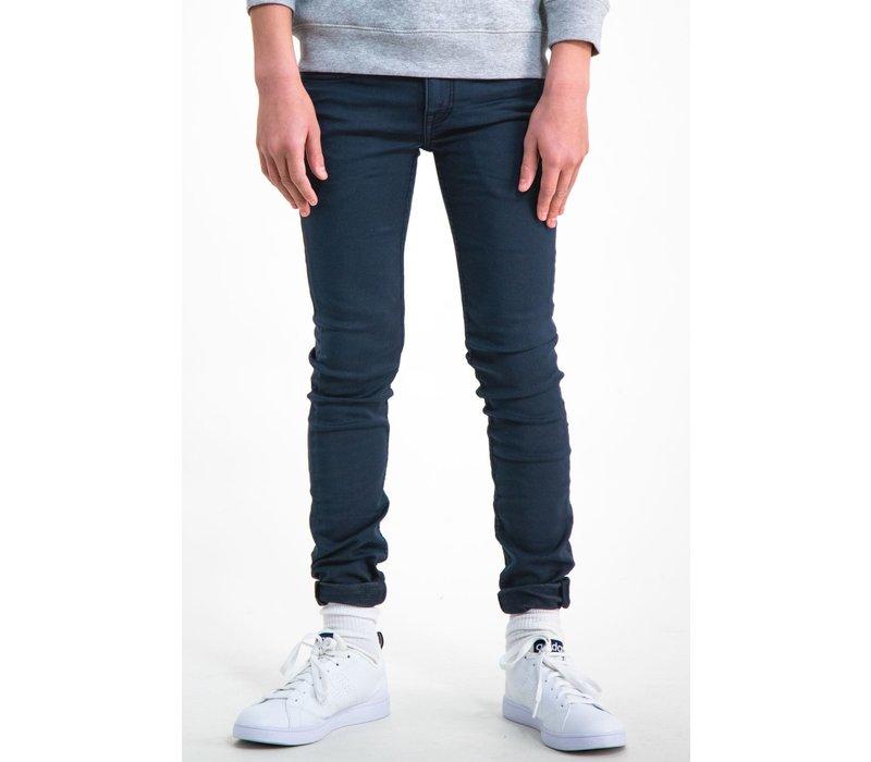 Xandro Boys Pants