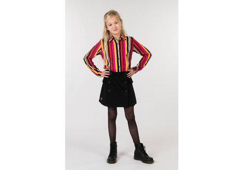 KIEstone Skirt