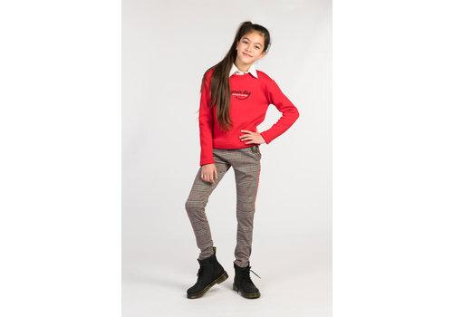 KIEstone Sweater